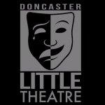Doncaster Little Theatre Auditorium