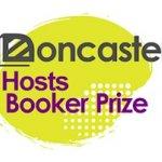 Doncaster Hosts Booker Prize / Doncaster Hosts Booker Prize