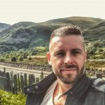 Cutting Edge Dan / Graphics, Video, Social Media Marketing and more
