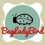 Bagladybird / Learn to Sew