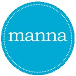 Manna Pop-Up Cafe