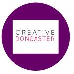 Creative Doncaster / Online Creative Network