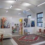 CHIPPko.ART / Studio/Gallery
