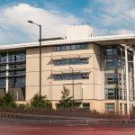UCD / University Centre Doncaster