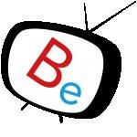 BeMySocial.com / Your Full Service Marketing Team