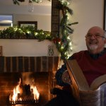 A Tale on Christmas Eve