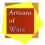 Artisans of Ware Market