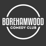 Borehamwood Comedy Club - Professional Comedy Night