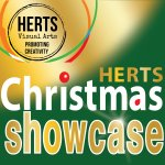 Christmas Showcase 2020