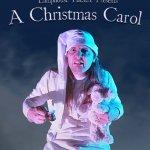 Lamphouse Theatre | A Christmas Carol