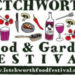 Letchworth Food and Garden Festival