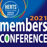 Members' Conference 2021