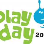National Play Day 2013