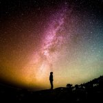 Science and Faith (SACT and SACT+)