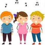 Show Choir Day