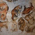 The Origins of Western Art