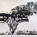 Art of Printmaking - call for entries