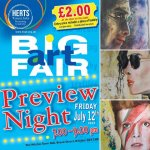 The Big Art Fair