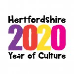 Call for Projects - HYOC2020 Wellbeing Evaluation