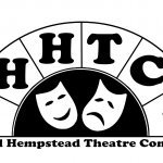HHTheatreCo / About Us