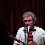 Baldock & Letchworth / Acoutic, Blues, Folk & Roots Music Club