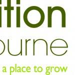 Helen / Ambition Broxbourne