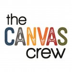 The Canvas Crew / Art workshops for children and adults