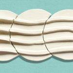 Denise Johansen / Artists and Ceramicist