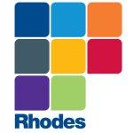 Rhodes Arts Complex / Arts Complex in Bishop's Stortford