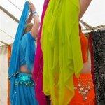 Belly Belles / Belly Belles Egyptian Dance Group
