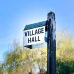 Beautiful Benington / Benington Village Hall