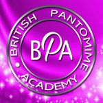Howlin' Entertainment Ltd / British Pantomime Academy