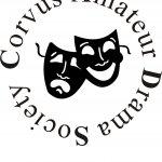CADS / CADS (Corvus Amateur Drama Society)