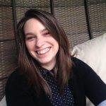 Leanne Coelho / Children's Writer and Illustrator