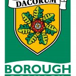 Dacorum Borough Council / Community Partnership