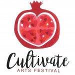 Cultivate Arts Festival / Cultivate Arts Festival