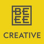 BEEE Creative / Dance project management and consultant