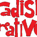 Radish Creative / Digital Agency
