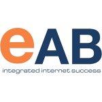 EAB / Website design and development