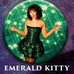 Emerald Kitty Entertainment / Emerald Kitty Entertainment