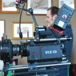 Untold Films-Benjamin Everingham / Film Maker