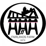 Fairlands Farm / Friends of Fairlands Farm CIC