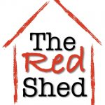 The Red Shed Project / Gardening for people whos lives are touched by dementia