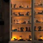 karen NEILL / Golden Shoes