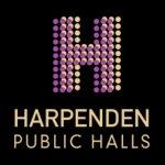 HarpendenPublicHalls / Harpenden's Leading Venue