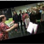 Hatfield Welwyn Community Choir / Hatfield Welwyn Community Choir