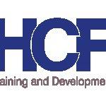 HCF Training and Development / HCF Training and Development