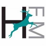 Hertfordshire Festival of Music / Hertfordshire Festival of Music 2020
