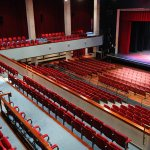 The Alban Arena / Hertfordshire's Premier Entertainment Venue