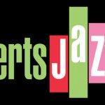 Herts Jazz Club / Herts Jazz Club